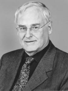 Peder-Mortensen