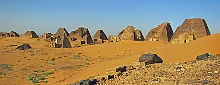 Sudan-med-Lise