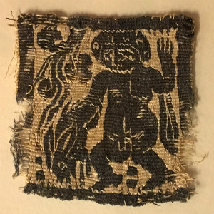 ÆIN-0949-tekstiler