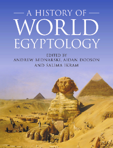 World Egyptology